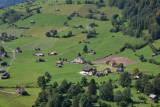 Pastures of Toggenburg