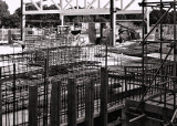 TwickenhamStation-Scan006