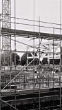 TwickenhamStation-Scan008