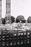 TwickenhamStation-Scan009