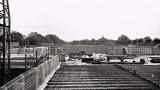 TwickenhamStation-Scan010