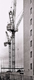 TwickenhamStation-Scan013