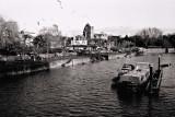 TwickenhamRiverside-Scan130