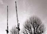TwickenhamStation-Scan134