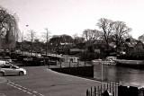 TwickenhamRiverside-Scan148