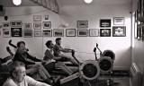 TwickenhamRowingClub-Scan150
