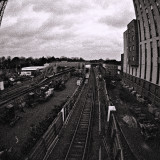 TwickenhamStation-Scan165