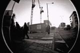 TwickenhamStation-Scan173