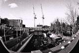 TwickenhamStation-Scan179