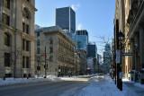 rue McGill