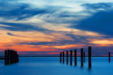 Land/Seascapes in Maryland