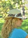 Hat_455.jpg