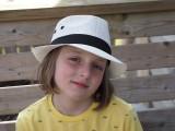 Hats_0036