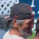 Hats_6212962