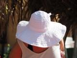 Hats_C292752