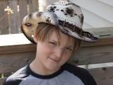 Hats_0029