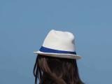 Hats_C292722