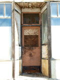 Kullys_store_door