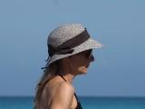 Hats_C282301