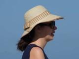 Hats_C292740