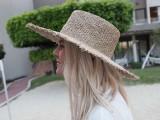 Hats_1271796