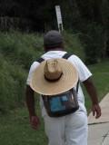 Hats 2052464