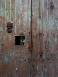 Portal 2052438