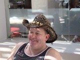 Hats 2032122