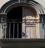 Portal 2052428
