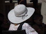 Hats 1291925