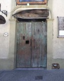 Portal 2052436