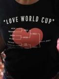 T-shirt  1311985