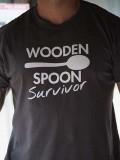 T-shirt  2012070