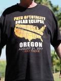 T-shirt  2072608