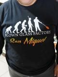 T-shirt  1281820