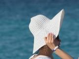 Hats C282557