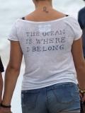 T-shirt C220630