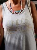T-shirt 3130496