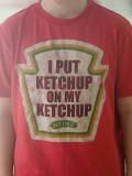T-shirt 3160886