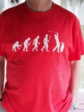 T-shirt  2072658