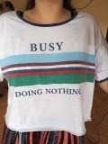 T-shirt C200257