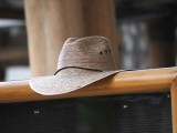 Hats 2012065