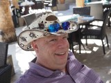 Hats 2032123