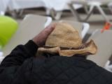 Hats 2012060