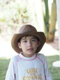 Hats 2032110
