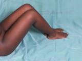 Legs 4254961