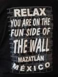 T-shirt  1291917