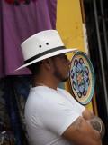 Hats 2052459