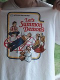 T-shirt  1281916