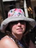 Hats 2062495